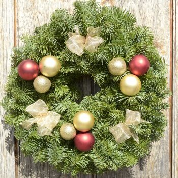 goddenwick wreath