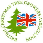 british christmas tree growers association members