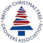 british christmas tree growers association members