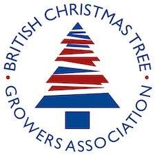 BCTGA Logo